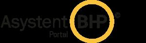 Asystent BHP – akty prawne, ocena ryzyka zawodowego, prawo pracy, porady